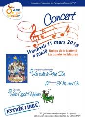 Affiche concert 11 mars 2016 La Londe.jpg