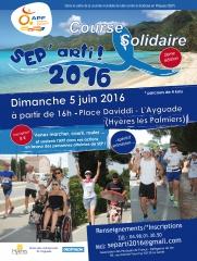 Affiche course au 8 03 2016.jpg