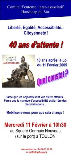 Flyer 11 fév mobilisation.jpg