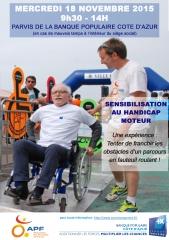 affiche bpca apf (1).jpg