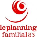 nouveau logo SPIRALE 2009.jpg