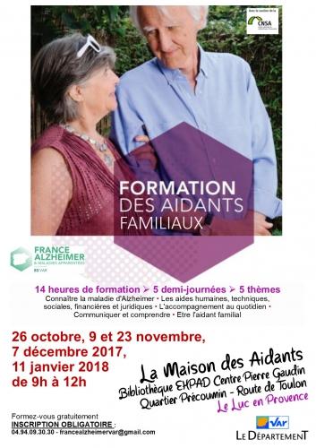 2017 Affiche Formation des aidants Le Luc.jpg