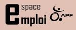 Apf espace emploi.jpg