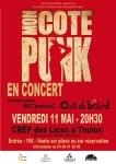 Affiche Concert Mon Côté Punk.jpg