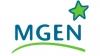 logo-MGEN.jpg
