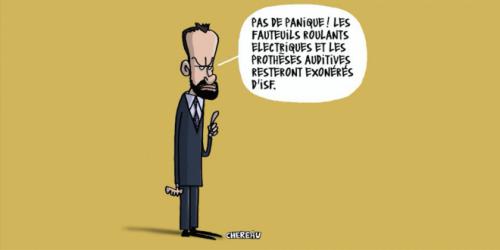 petition-pouvoir-achat-Edouard-Philippe-660x330.png