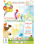 affiche_printemps_durable_en_dracenie (2).png