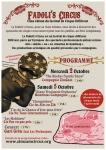 Verso Flyer Fadoli's Circus 2013-internet.jpg