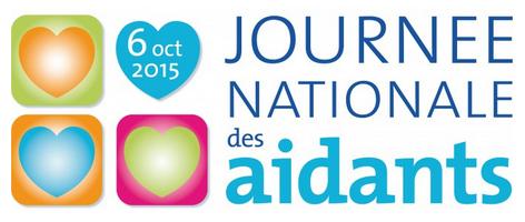 JNA-2015-logo.png