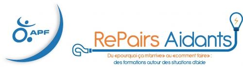 Repairs Aidant Bannière.jpg