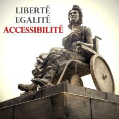 L E Access.jpg