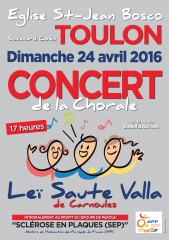 Aff_Concert_APF_2016.jpg