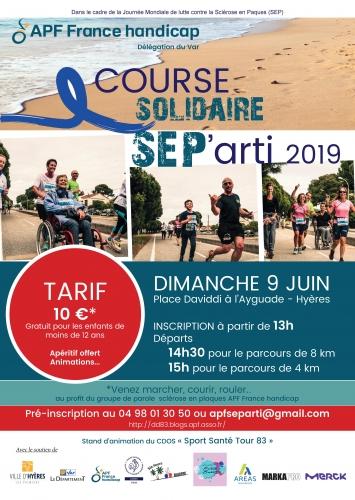 course SEP'arti juin 2019.jpg