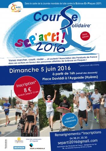 SEParti 2016-affiche.jpg